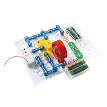 Electrokit 198 Circuit Kit